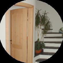 porta icona1